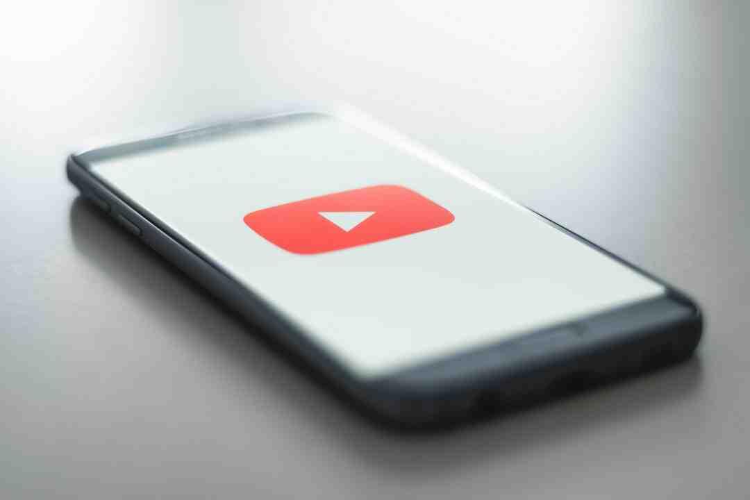 Comment démonter un store velux youtube