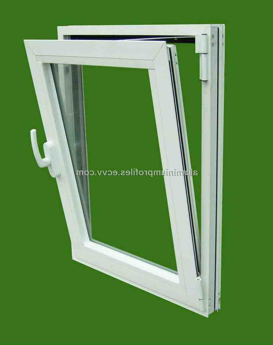 Comment ouvrir une fenêtre qui ne s'ouvre plus ?