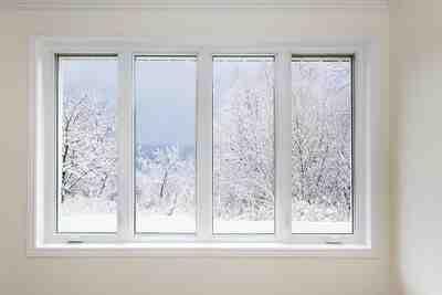 Comment poser une fenêtre pvc en rénovation