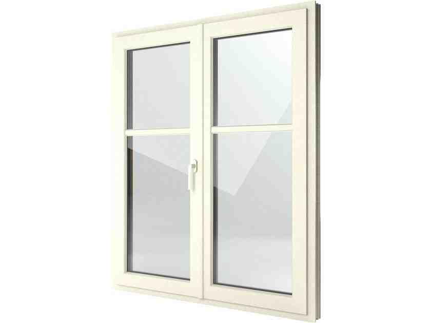 Comment reconnaître Fenêtre PVC ou alu ?