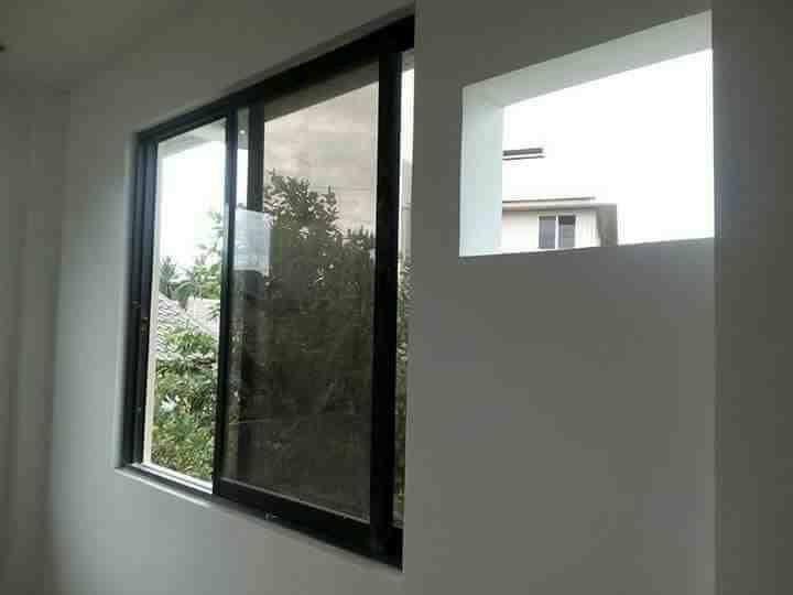 Quel est le prix d'une pose de fenêtre ?