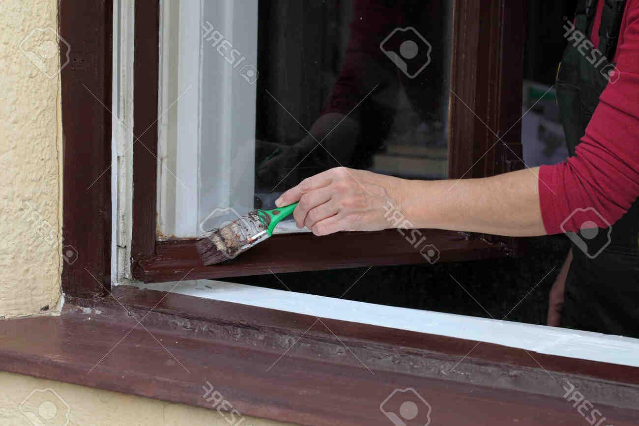 Quelle fenêtre pour la rénovation ?