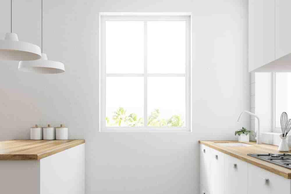 Quelle taille de fenêtre choisir ?